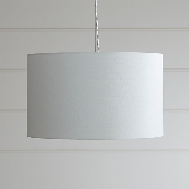 lamp us catalog pendant ps white ikea en products