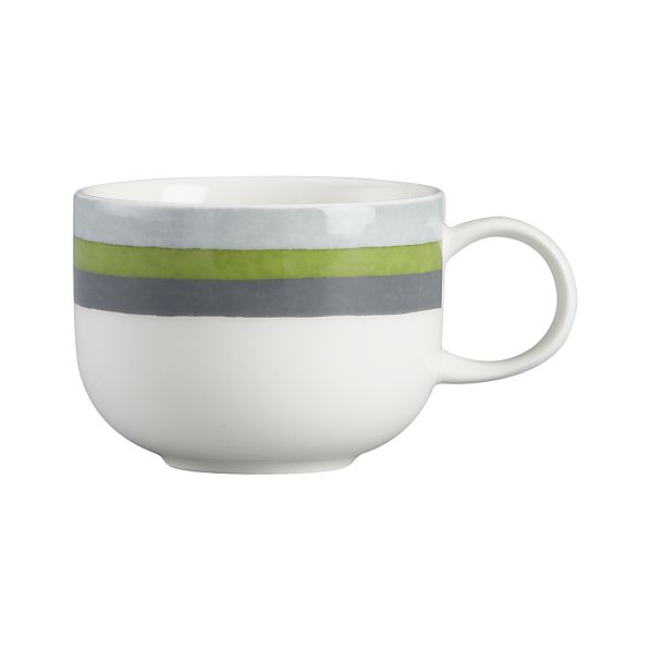 Finn 4 oz. Espresso Cup