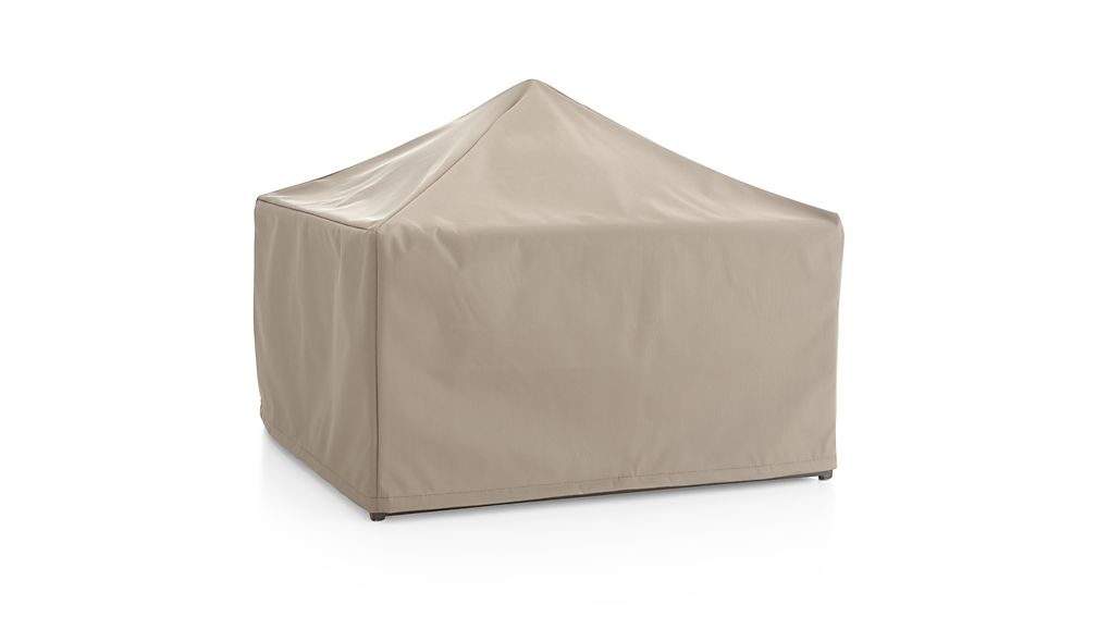 Carswell Firepit Outdoor Cover