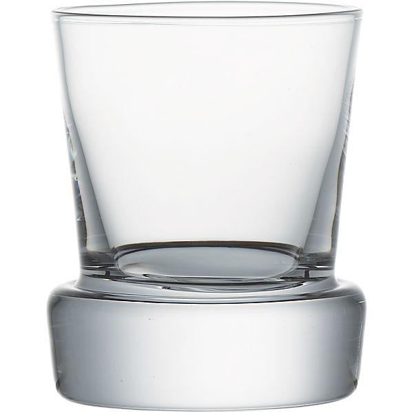 Fischer Spirits Glass