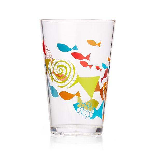 FishAcrylicCupS17
