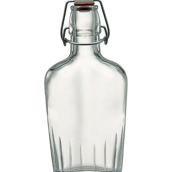 Flask8p5ozOT7