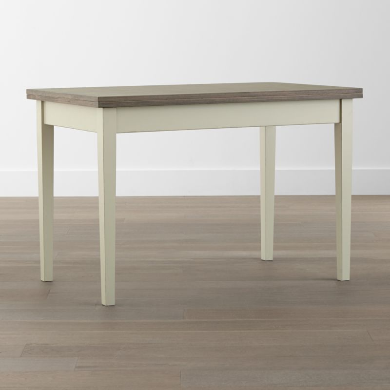 Flip Small Vamelie Dining Table Part 81