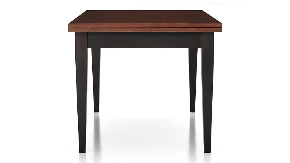 Flip Large Bruno Dining Table