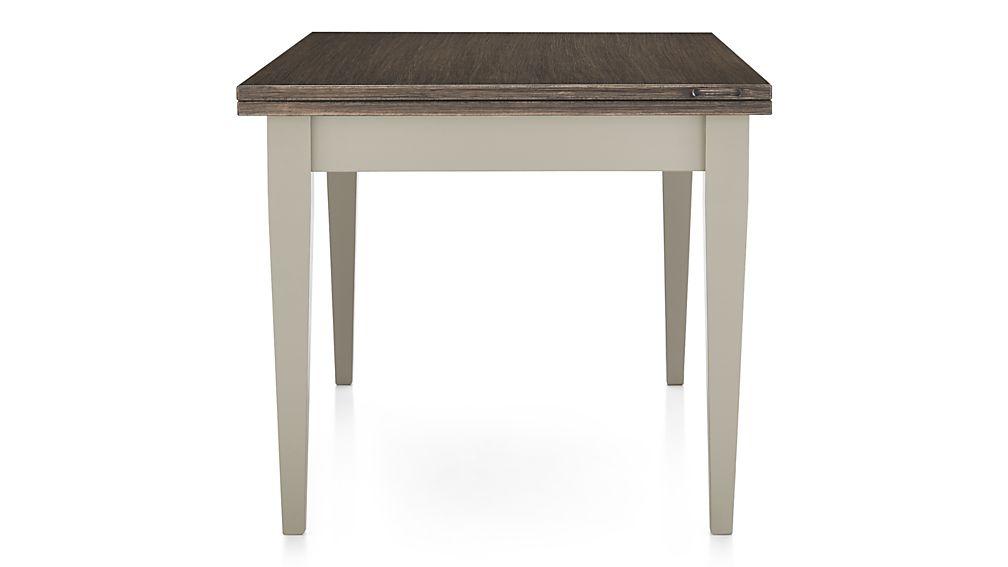 Flip Large Vamelie Dining Table