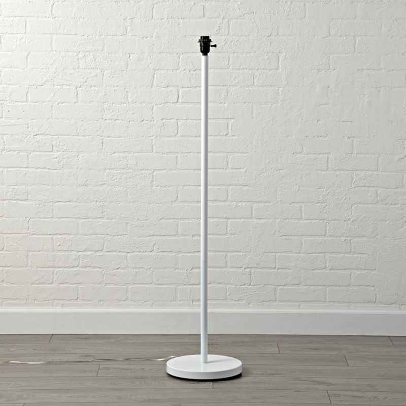 Kids floor lamps crate and barrel audiocablefo