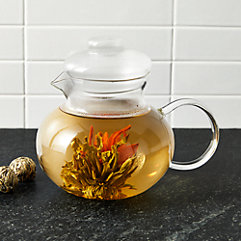 Gifts for Coffee Lovers & Tea Lovers