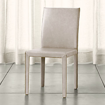 Super Dining Kitchen Chairs Shop 100 Styles Crate And Barrel Lamtechconsult Wood Chair Design Ideas Lamtechconsultcom