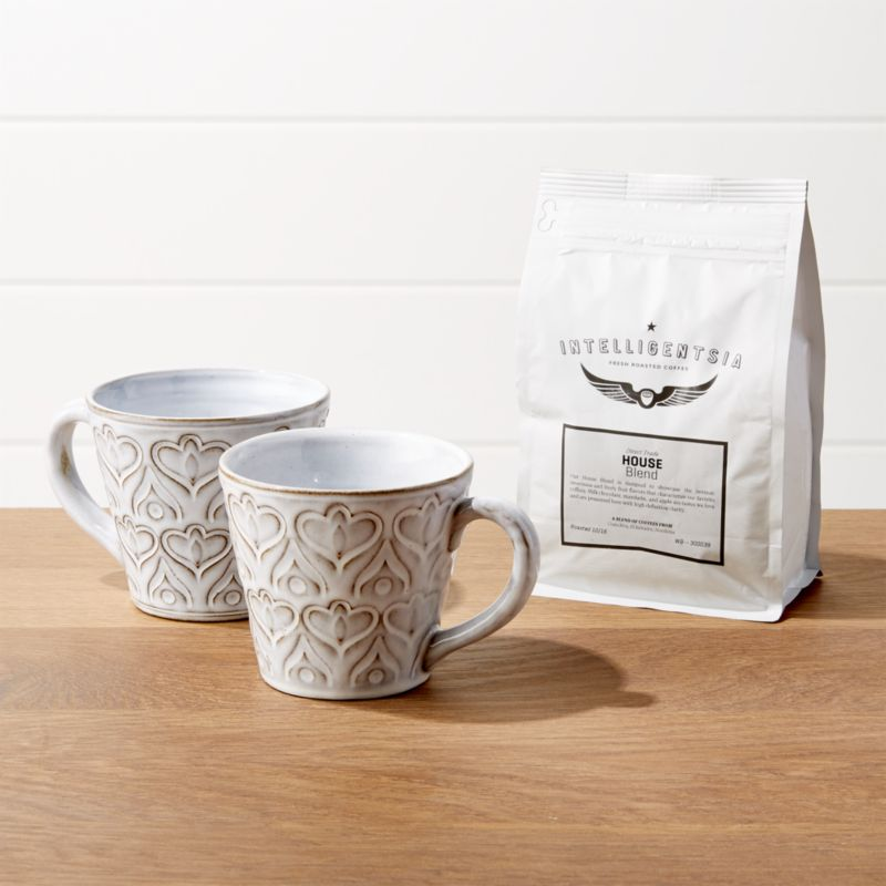 Anniversary Gifts Present Ideas For Spouses Crate And Barrel