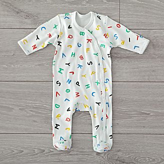 ec0128130 Cute Baby Clothing and Fun Accessories
