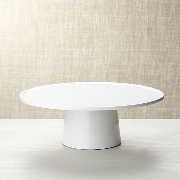 Form Pedestal