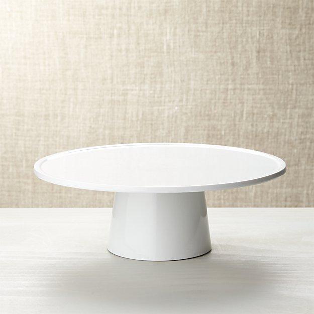 Form Pedestal - Image 1 of 4