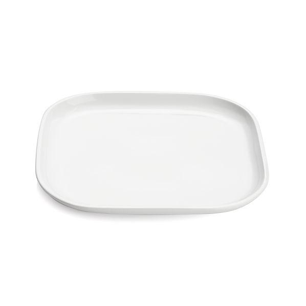 Form Square Platter