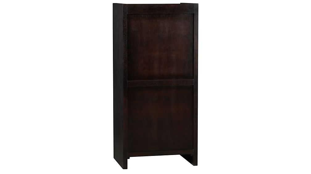 Forsyth 6-Drawer Tall Chest
