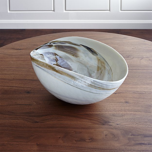 Fossili Bowl - Image 1 of 13