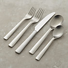 FosterPlacesetting5PcS13