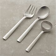 Foster 3-Piece Serving Set