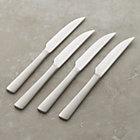 FosterSteakKnivesS4S13