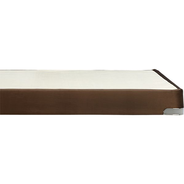 Simmons ® Queen Low Profile Box Spring