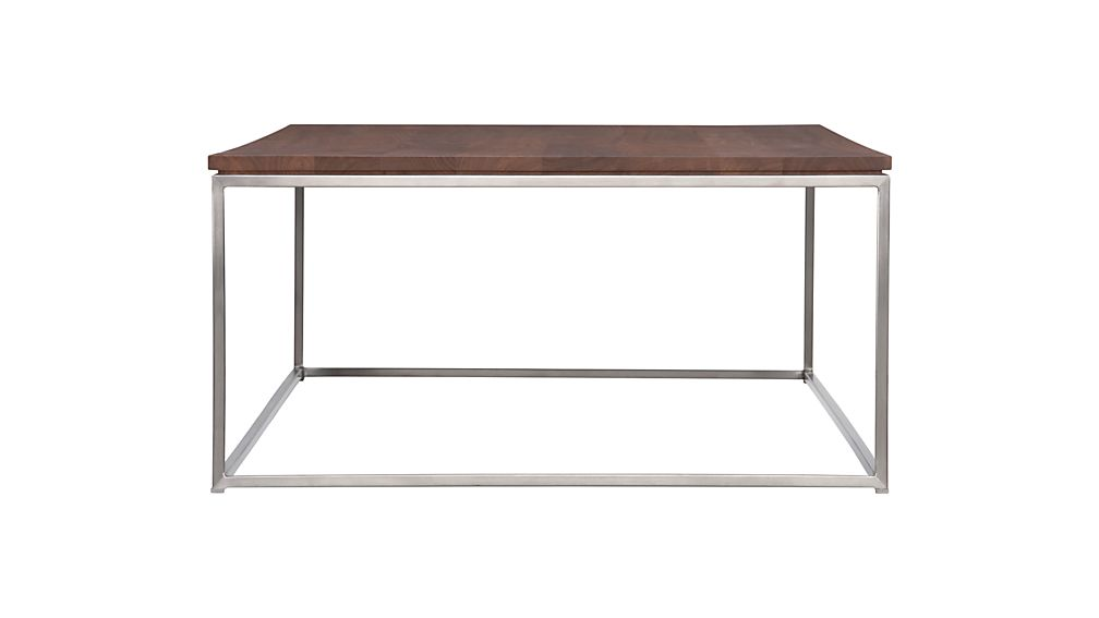 Frame Large Coffee Table