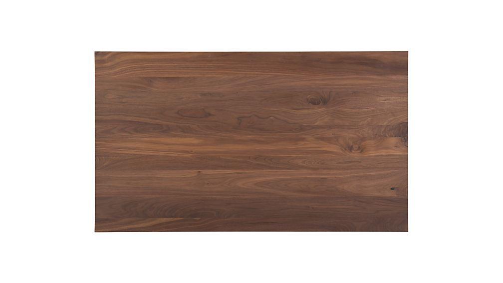 Frame Medium Coffee Table