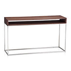 Small Space Furniture Top Rated
