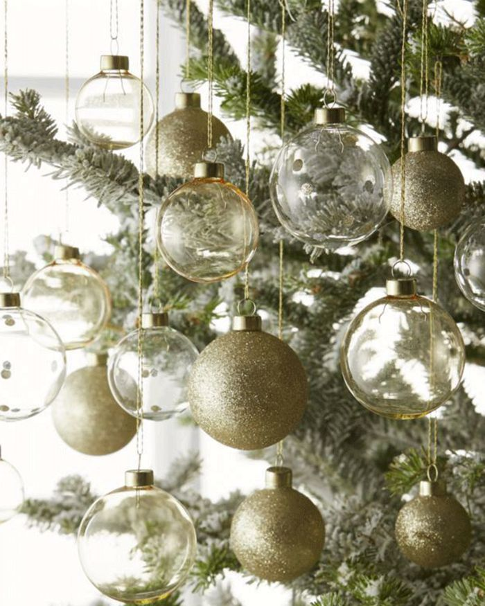 christmas ornament decorating ideas crate and barrel christmas ornament decorating ideas