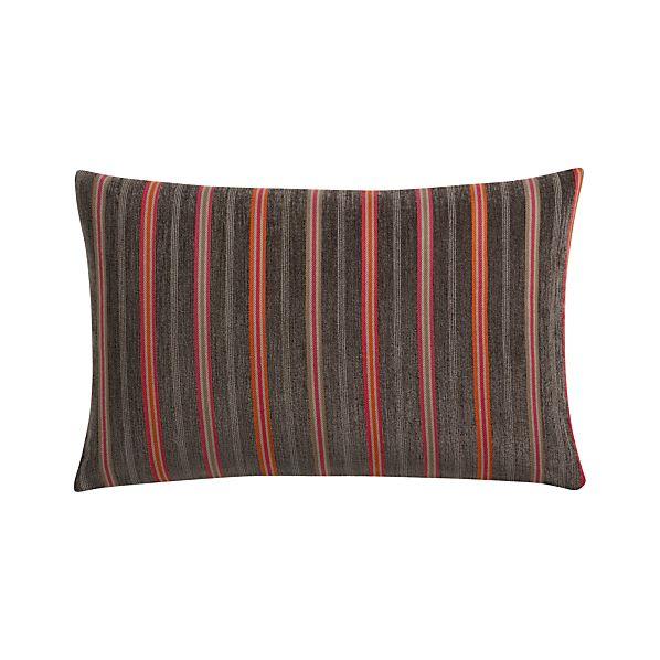 "Freemont 20""x13"" Pillow"
