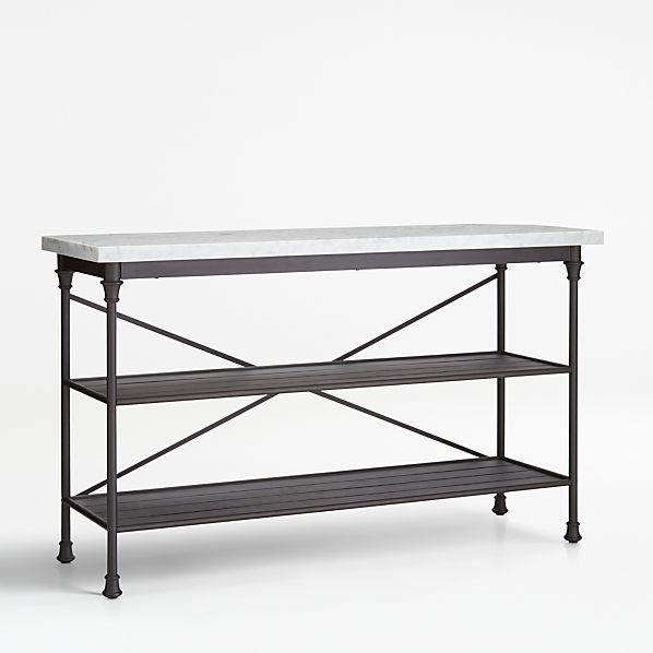 French Kitchen Bakers Rack Reviews