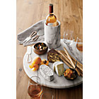 View product image Beck Copper Soft Cheese Knife - image 3 of 10