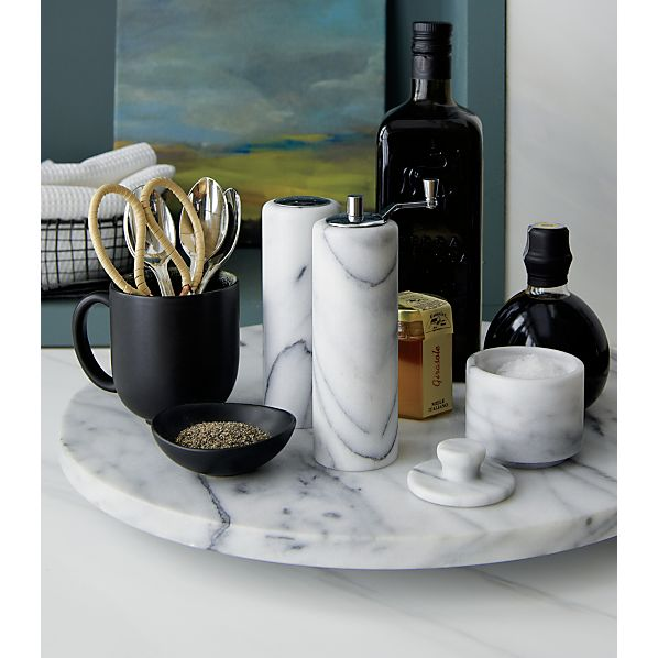FrenchKitchenMarbleAccsSC16