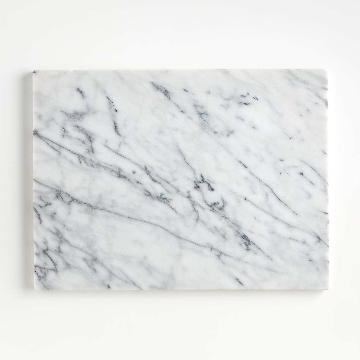 French Kitchen Marble Platter Reviews Crate And Barrel Canada