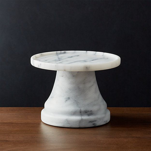 French Kitchen Marble Drink Dispenser Stand - Image 1 of 2