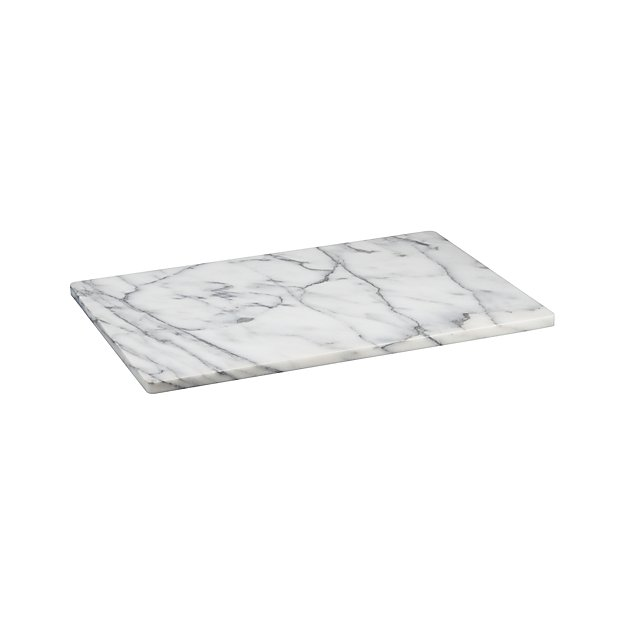French Kitchen Marble Pastry Slab + Reviews
