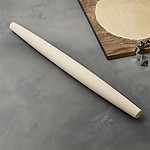 J.K. Adams Co. French Rolling Pin