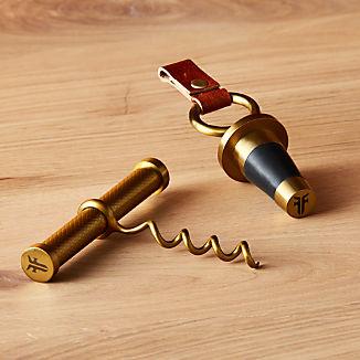 Frye Wine Tool Set ™