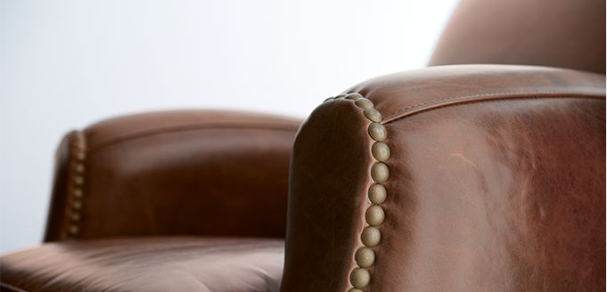Craftsmanship. Our Passion For Quality Furniture ...