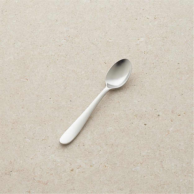 Fusion Coffee Spoon