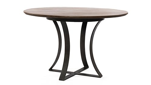 Shop Dining Room Kitchen Tables Crate And Barrel