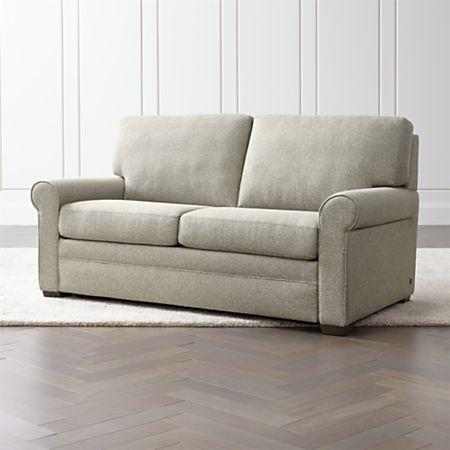 Remarkable Gaines Full Sleeper Sofa Dailytribune Chair Design For Home Dailytribuneorg