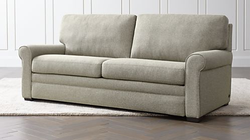 Gaines 83 Queen Sleeper Sofa