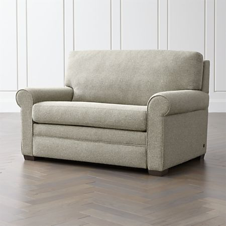 Excellent Gaines Twin Sleeper Sofa Ibusinesslaw Wood Chair Design Ideas Ibusinesslaworg