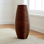 Galang Floor Vase-Umbrella Stand