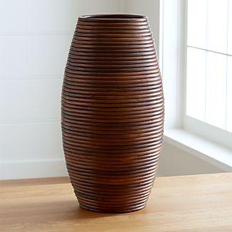 Galang Medium Vase