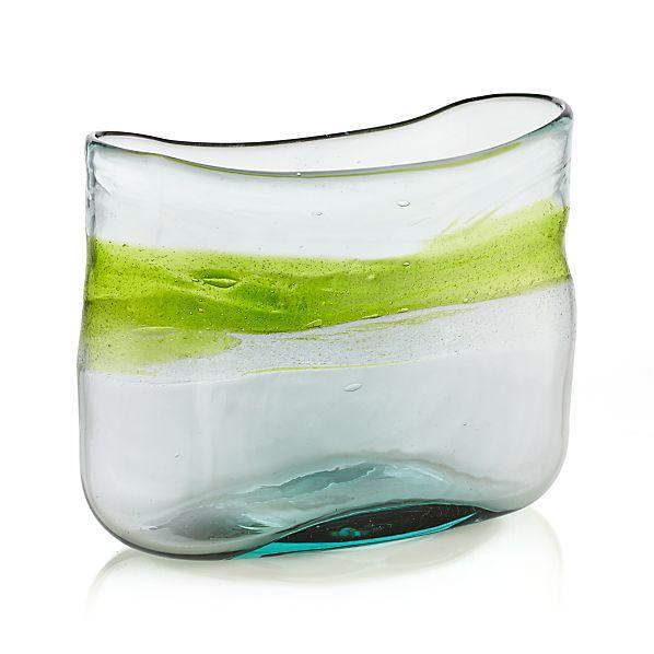 Galaxy Vase