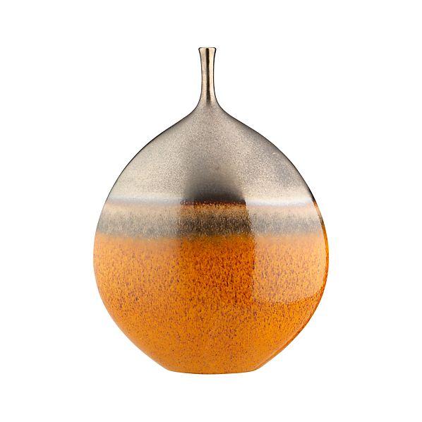 Galeras Medium Vase