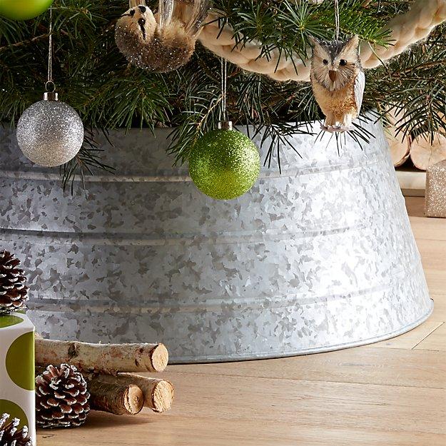 Christmas Tree Skirt Sale