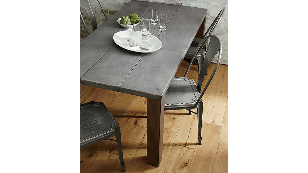 Galvin Dining Table