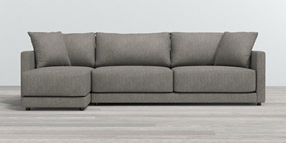 Sectional Sofas Love How You Live