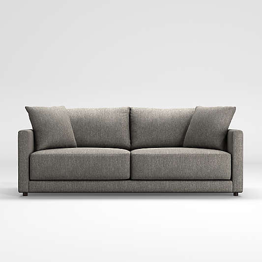 Gather Sofa